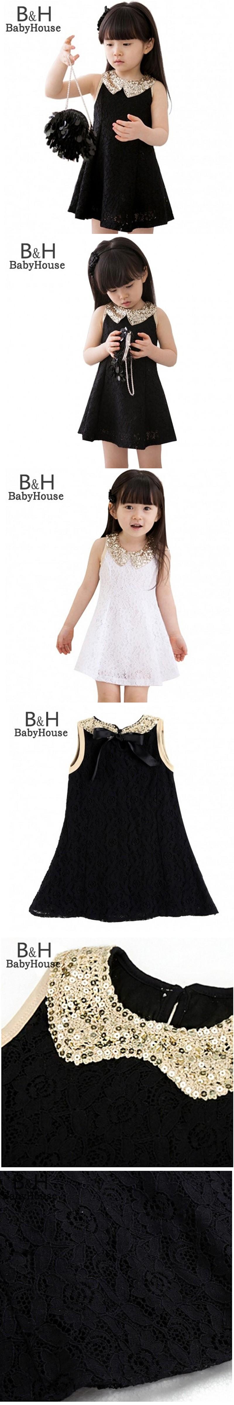 New fashion girls clothes tutu dress kids clothing princess