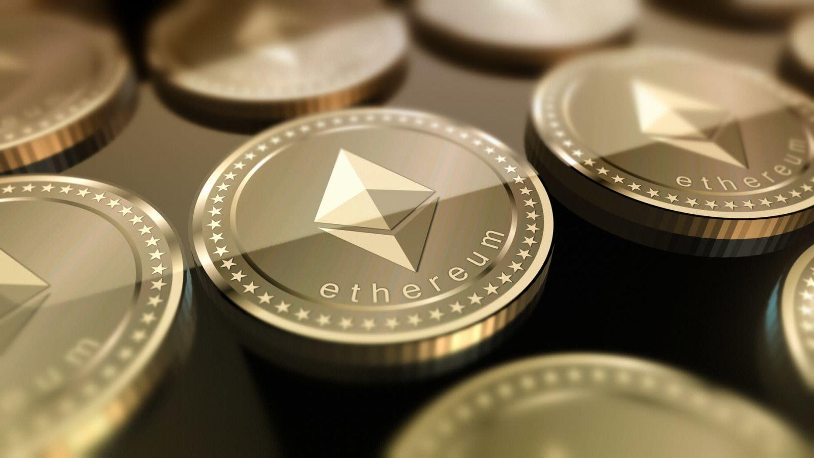 bitcoin schimb lângă mine