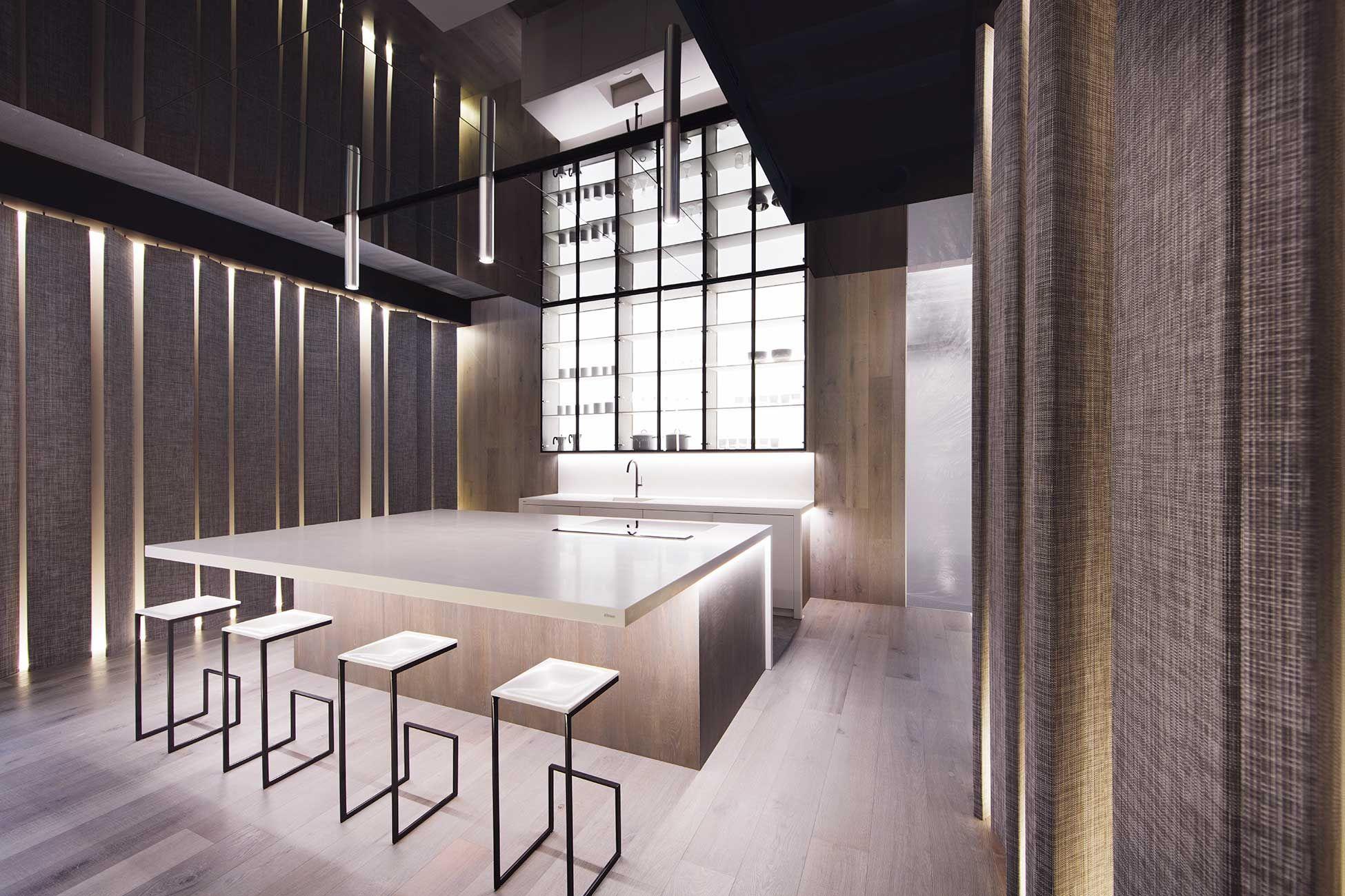 Modern kitchen kitchen interior design pinterest kitchen