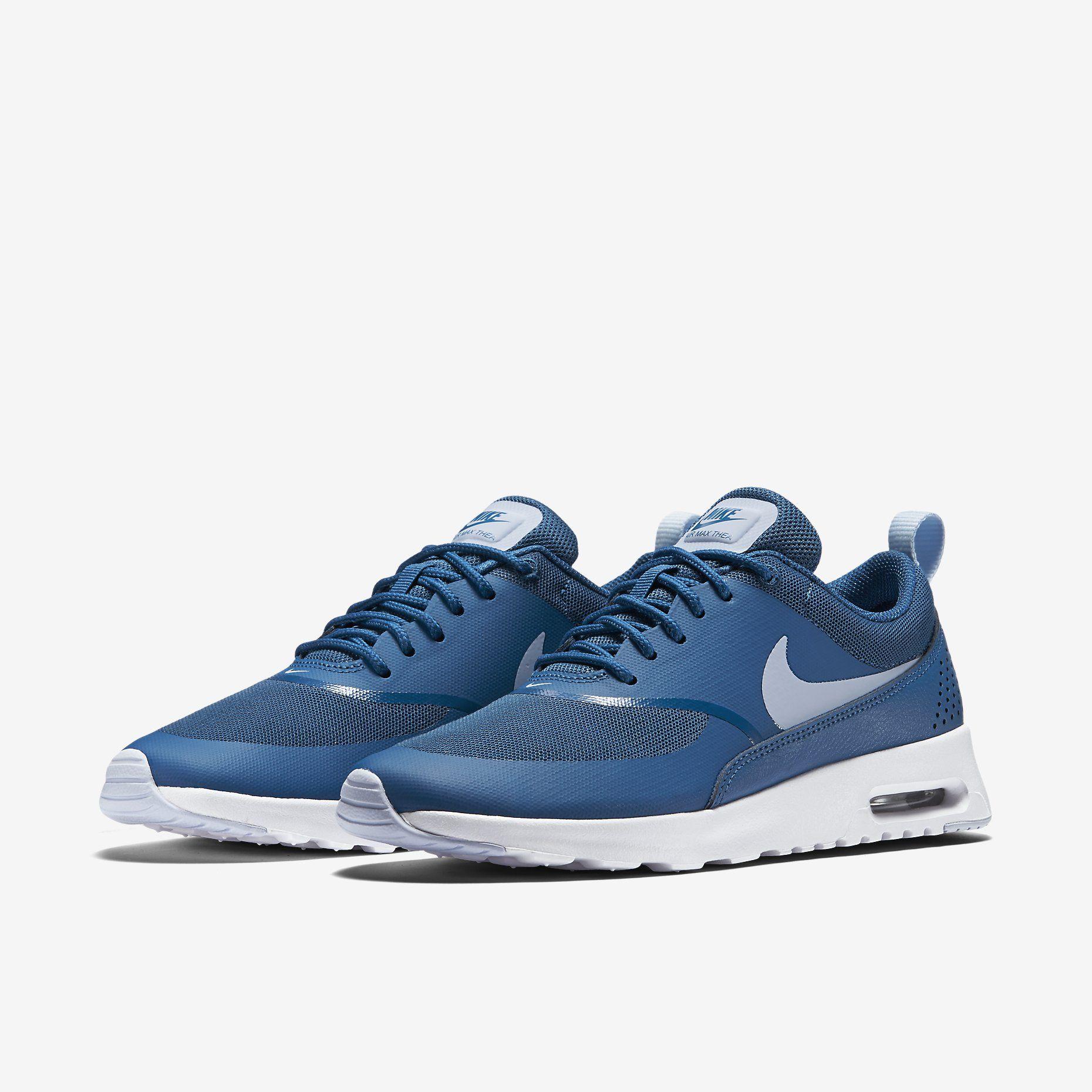 Kup Buty Odziez I Sprzet Firmy Nike Na Stronie Www Nike Com Air Max Sneakers Nike Nike Air Max