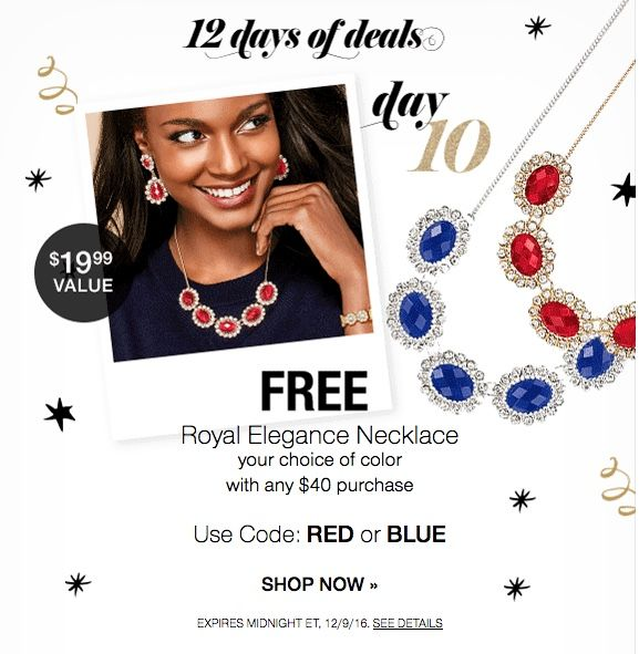 Proud of Pretty: HOLIDAY SHOP AVON ONLINE - FREE Jeweled Necklace w... https://uk.pinterest.com/925jewelry1/womens-silver-bracelets/pins/