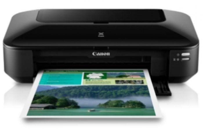 Printer Terbaik Harga Bersaing Dari Canon Printer Inkjet