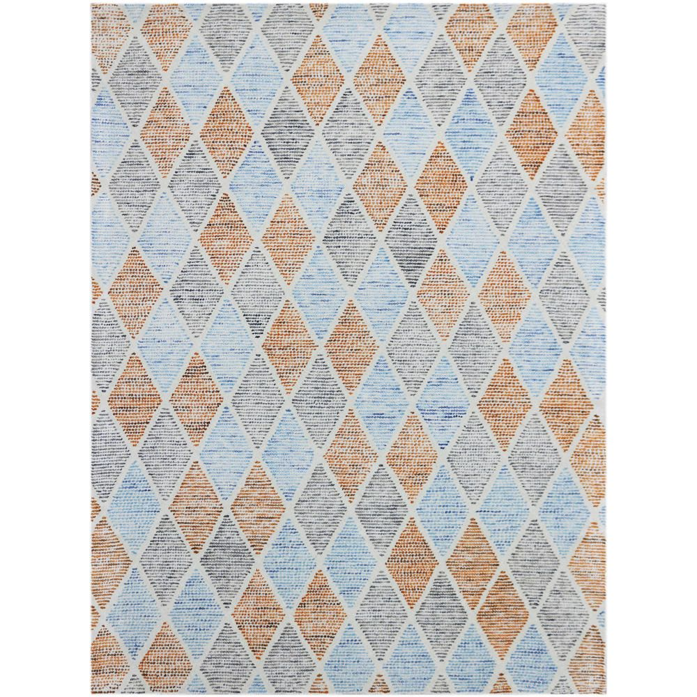 Pin By Daniel Richardson On Contemporary Area Rug Collections Amer Rugs Rugs