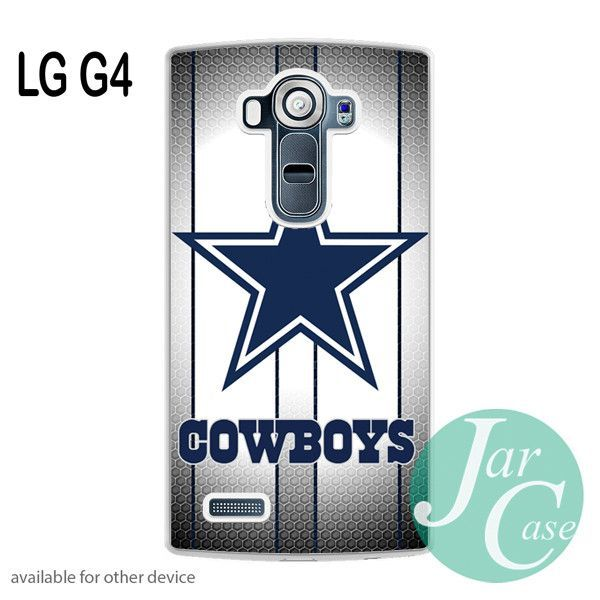 size 40 c2a64 b733b Dallas Cowboys Suit Pattern Phone case for LG G4 and other cases ...