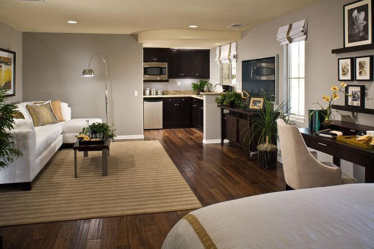 Mother In Law Suites Mother In Law Cottages Mother In Law Suites From Drummondhouseplans Great Pin Mother In Law Cottage In Law Suite House Flooring