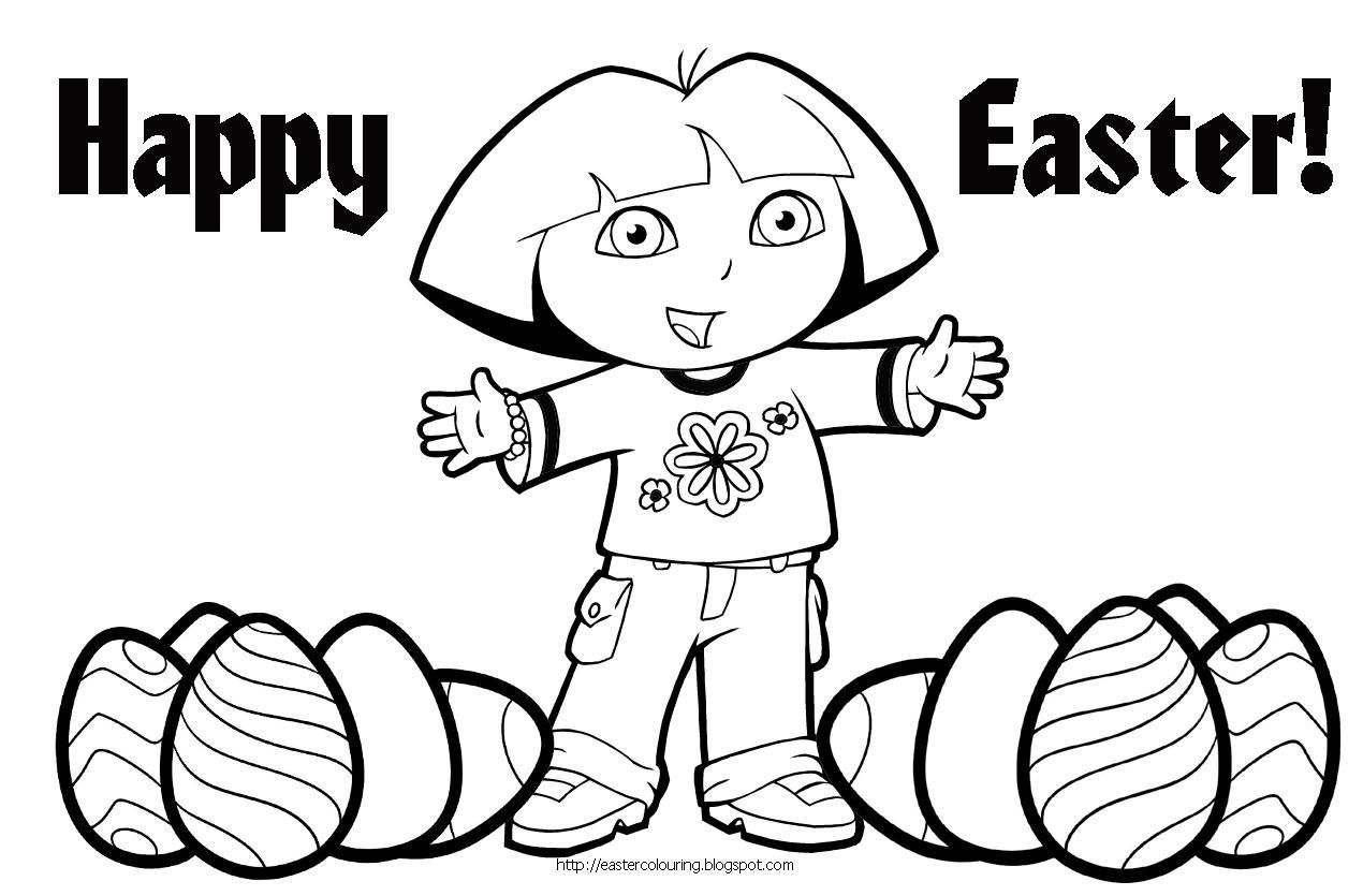 38 Printable Disney Princess Easter Coloring Pages Free Easter Coloring Pages Bunny Coloring Pages Easter Colouring
