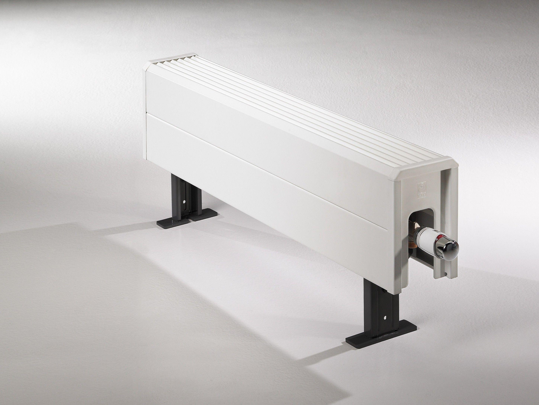 freistehende heizk rper 30 x 23 x ab 40 cm ab 762 watt. Black Bedroom Furniture Sets. Home Design Ideas