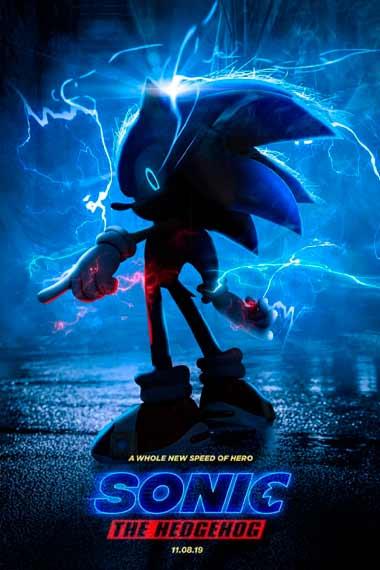 Sonic Pelicula Completa Online Latino Sonic Pelicula De Sonic Ver Peliculas En Linea