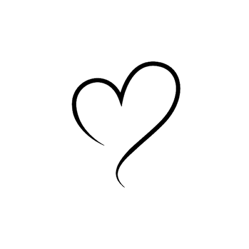 Heart Open Heart Broken Heart Open Heart Tattoo Mothers Day Drawings Beauty Tattoos
