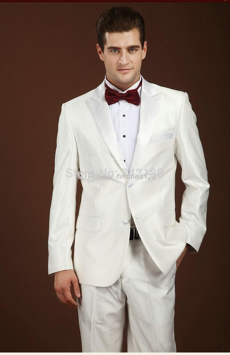 Tuxedos căutare google chesti de purtat pinterest