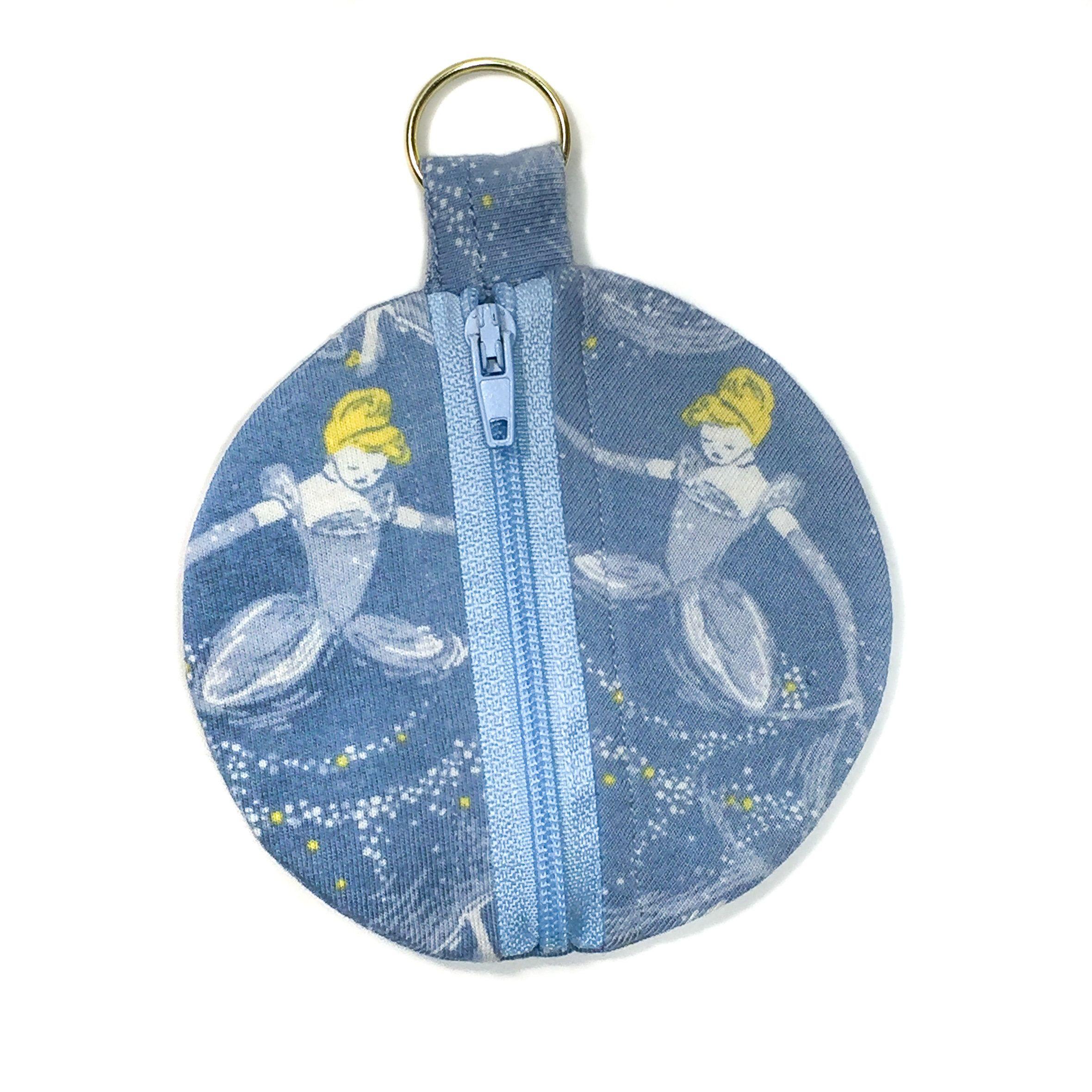 Disney airpod case airpod keychain disney headphone