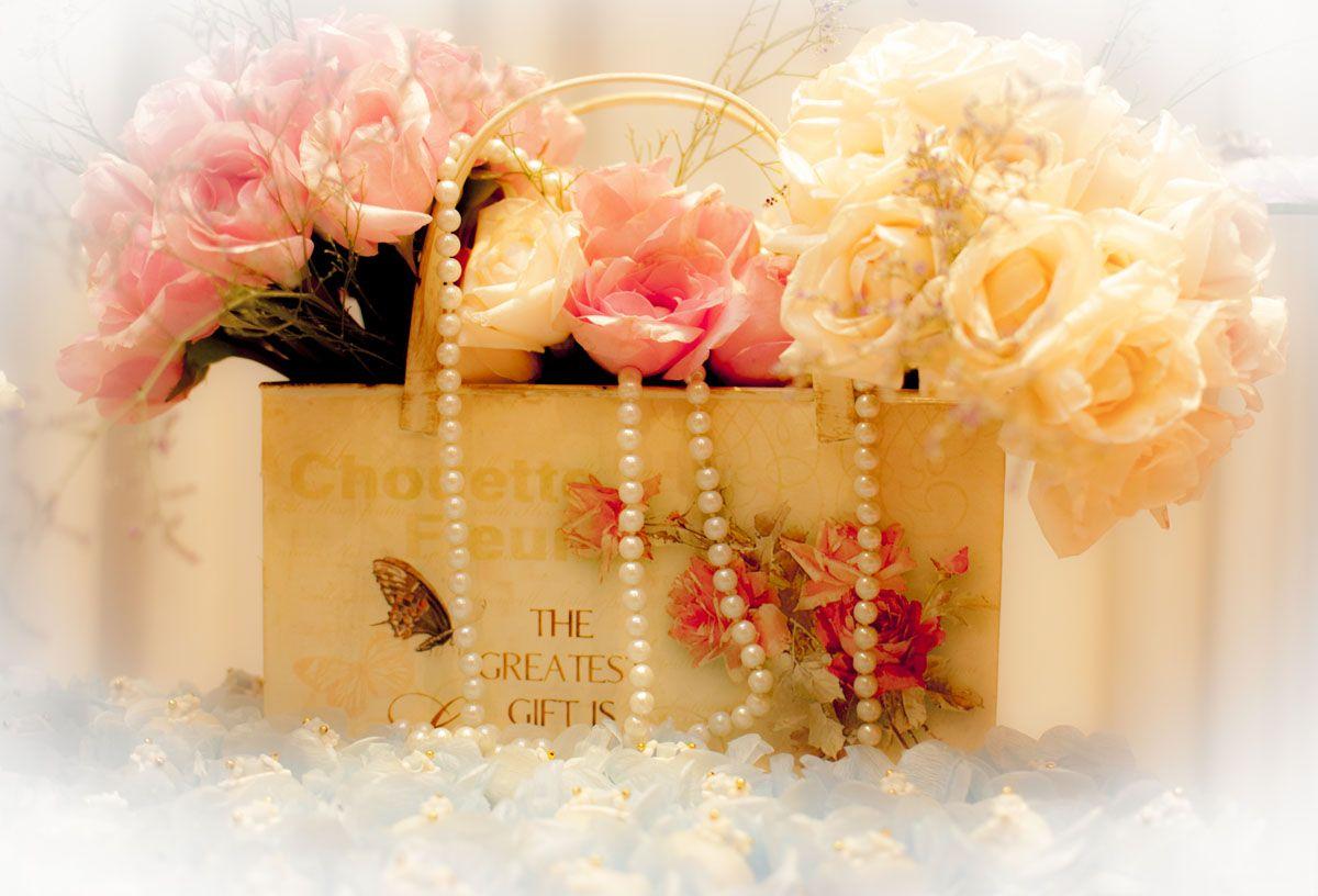 fotografa de casamento, decoração de casamento, flores para decoração, wedding