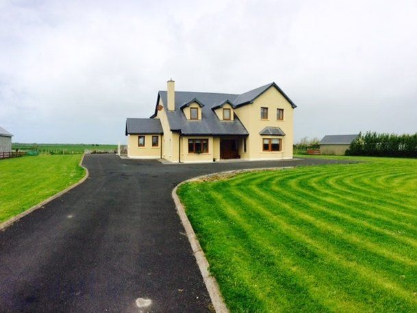 Kilmoyley South, Tralee, Co. Kerry - photos of house for sale