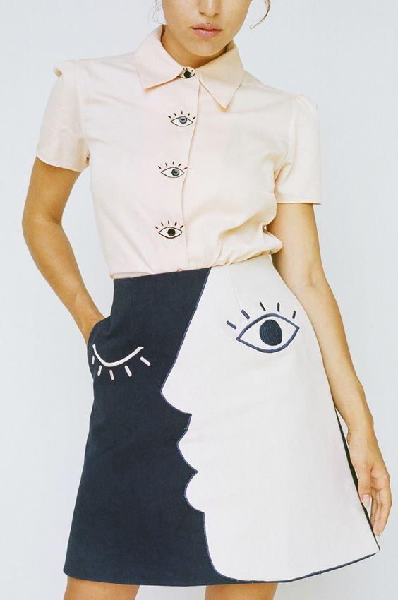 Photo of Moda despojada – moda despojada, interesse pela moda
