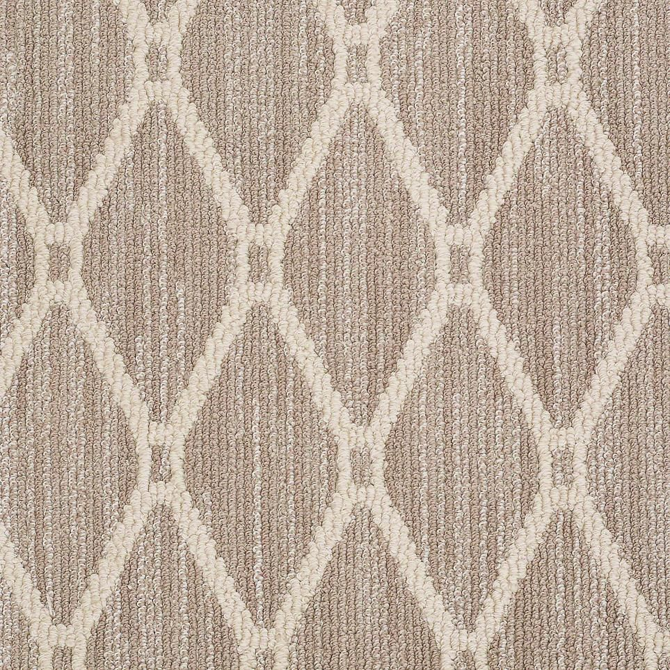 Orleans by Evans Black from Carpet One Carpet, Rugs on