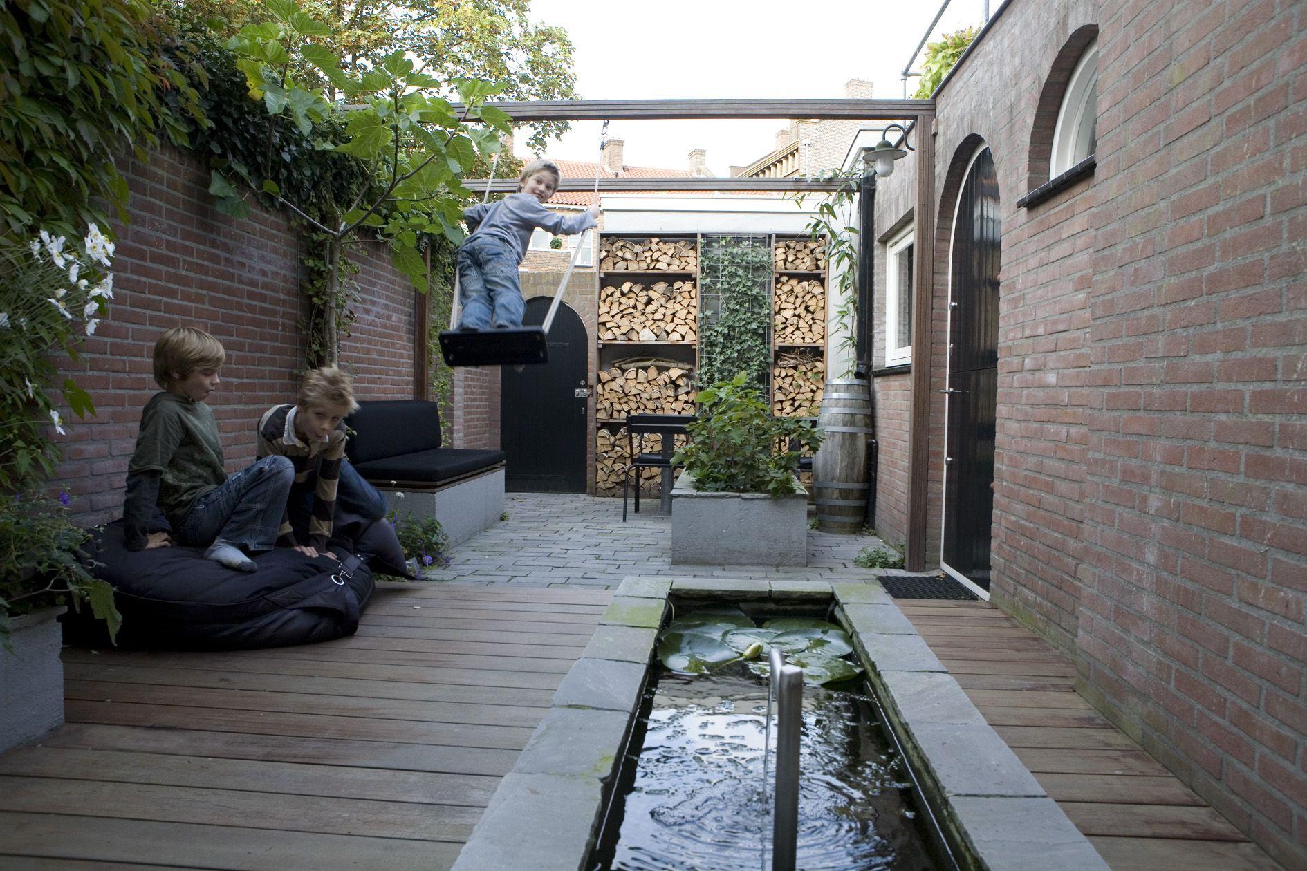... jardin den carrie preston jardins verticaux paysage bosch studio 1
