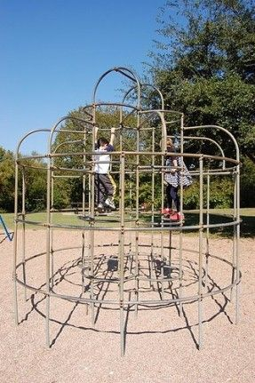 Gym Equipment For Kids Ideas On Foter Playground Childhood Memories Memories