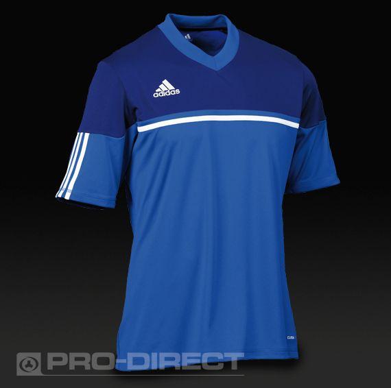 Buy Puma Accuracy SS Jersey Mens Football Teamwear White