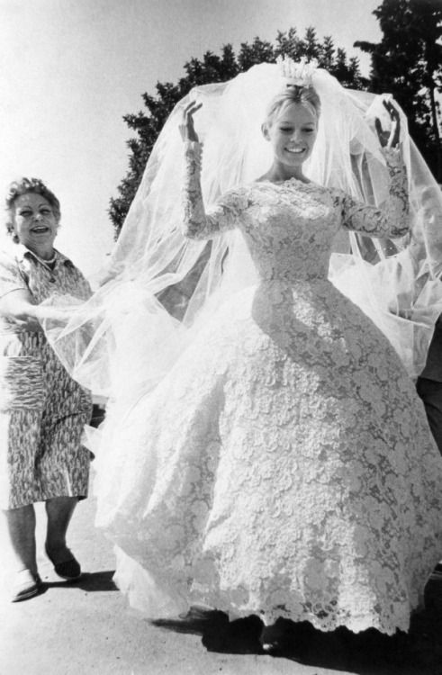 "brigitte bardot in ""come dance with me"", 1959. 