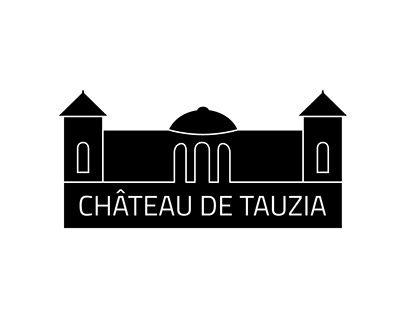 """Check out new work on my @Behance portfolio: """"Les Journées de Tauzia"""" http://be.net/gallery/35793769/Les-Journes-de-Tauzia"""