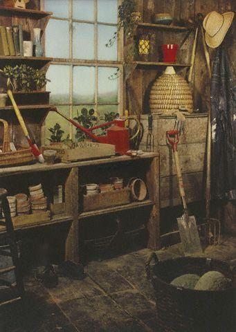 f52631b36f0aa6d2e266b04870415d80 - University Of Maryland Master Gardener Handbook