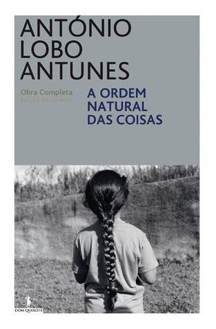 Antonio Lobo Antunes A Great Portuguese Writer Livros