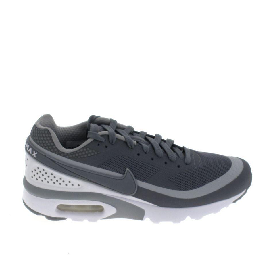 timeless design 6c8e7 4af74 Chaussures de loisirs et basket de sport