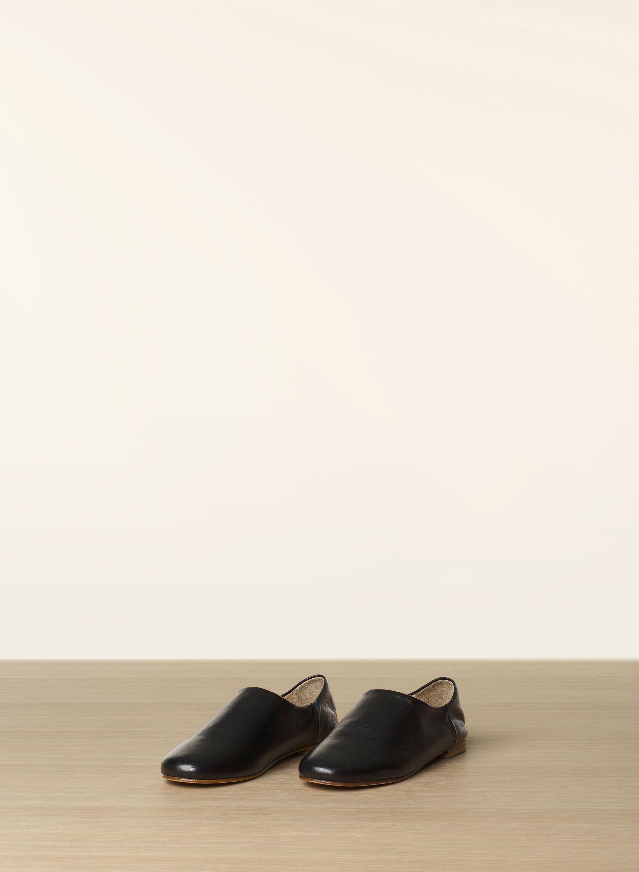 Moroccan slipper by Marimekko | Moroccan slippers, Character