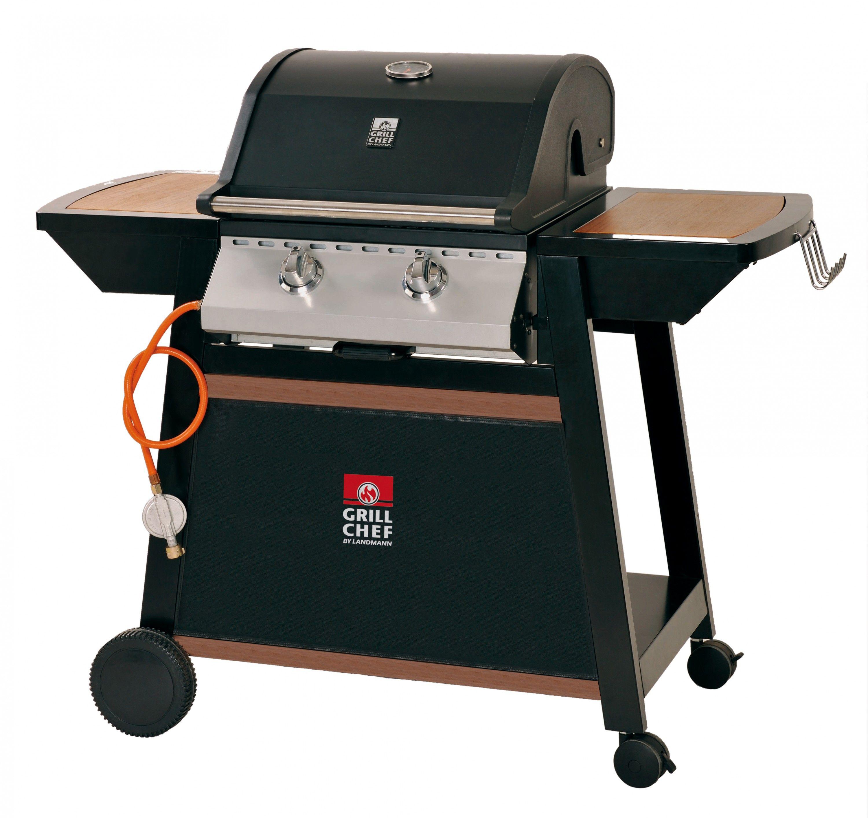 f52661ad62ffd65ef942035dc5b02722 Luxe De Brico Depot Barbecue Concept