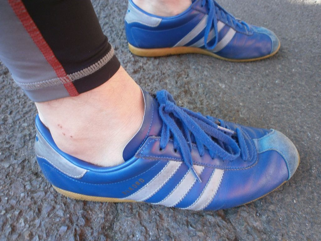 Women Shoes A Adidas, Adidas women, Gold adidas