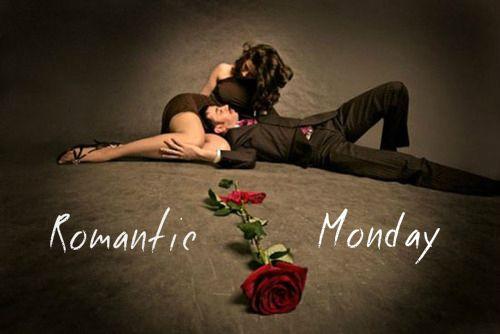 Romantic Monday   Beautiful wife, Couple romance, Romantic