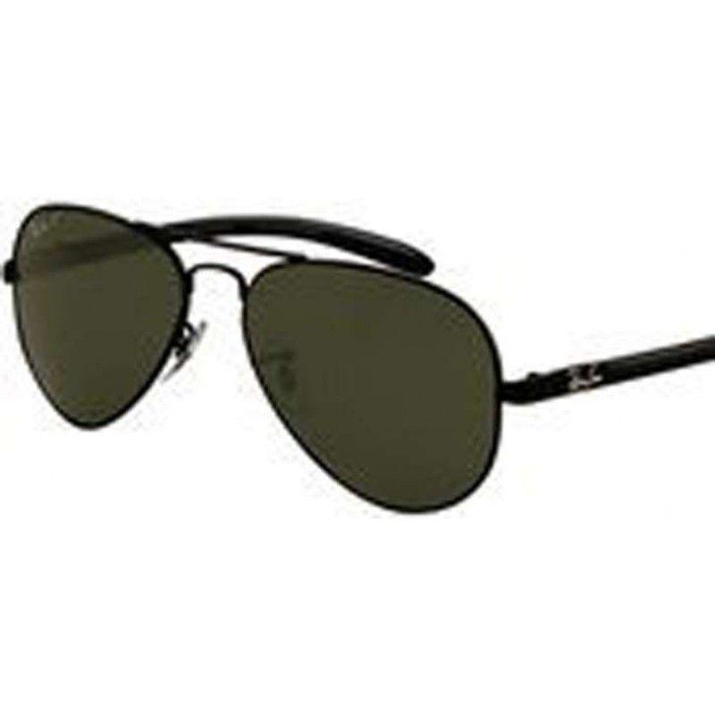 gafas de aviador ray ban