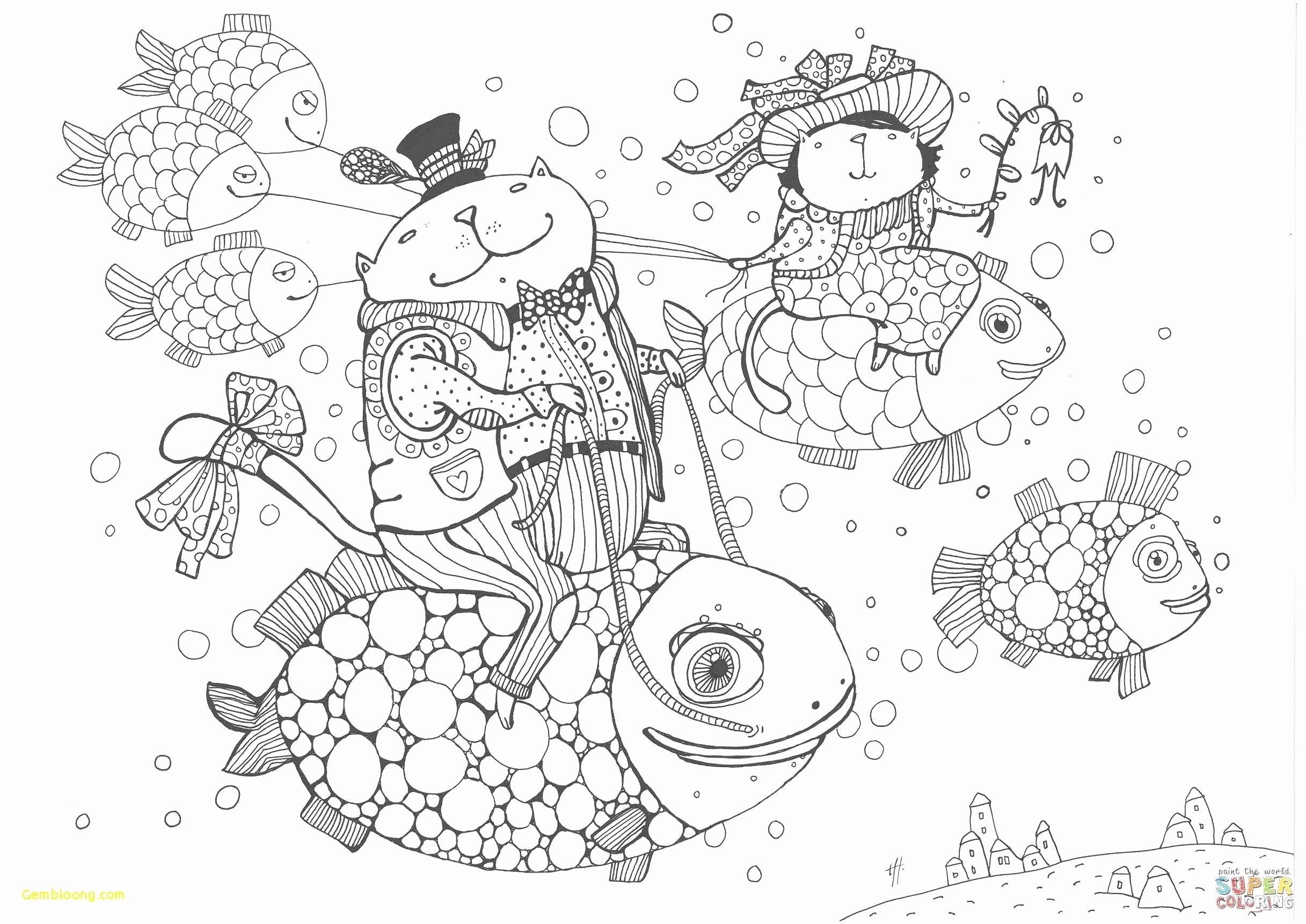 Rainbow Coloring Page With Color Words In 2020 Superhero Coloring Pages Princess Coloring Pages Animal Coloring Pages