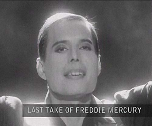 Those Were The Days Of Our These Are The Days Of Our Lives Freddie Mercury Freddie Mercury Death Queen Freddie Mercury