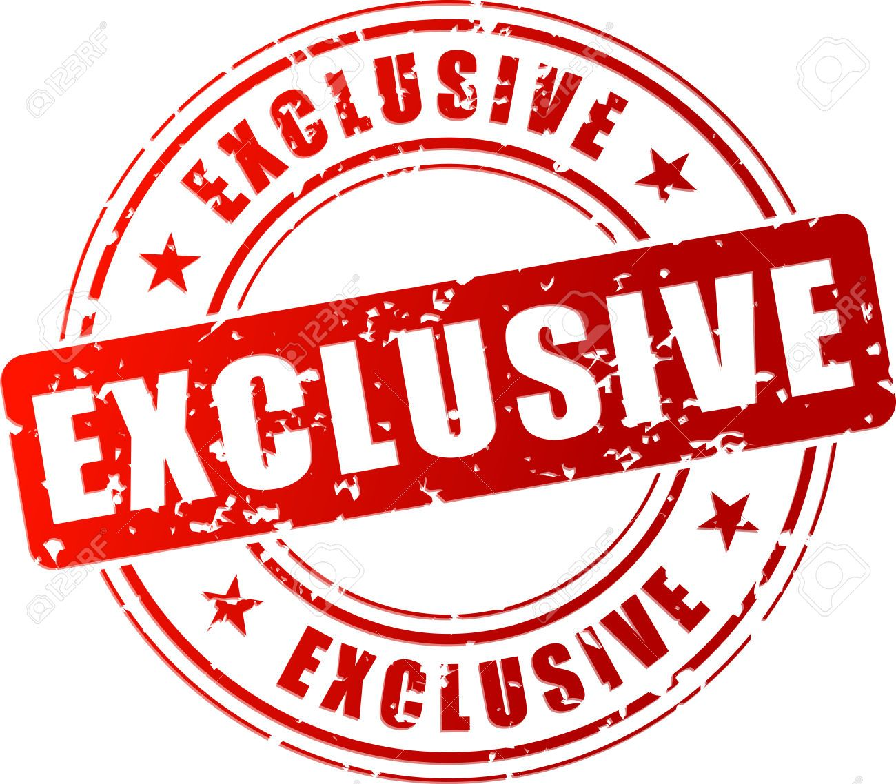 Exclusive Betting Bonuses Exclusive Free Bets Logos