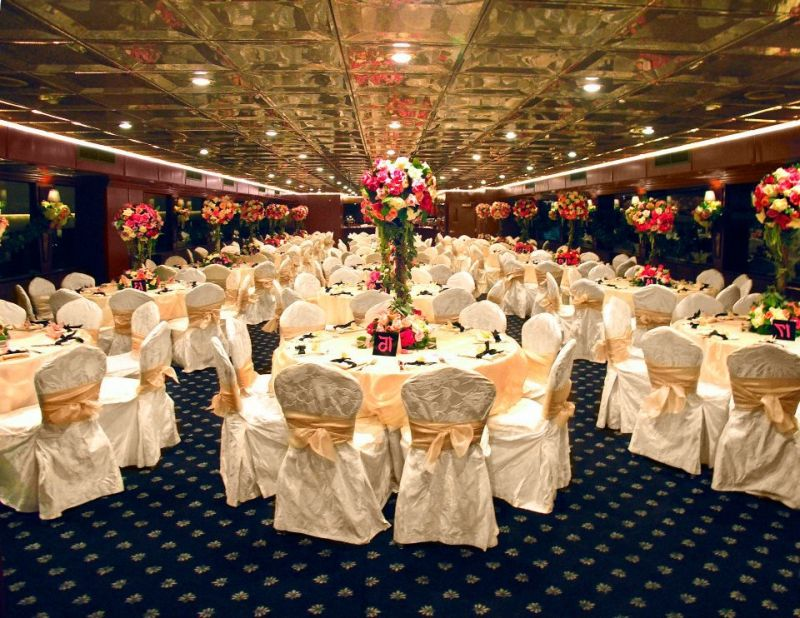 The Best Gold Wedding Decorations Suggestions And Recomendations