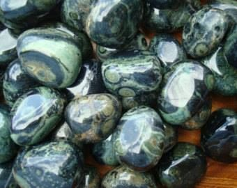 Nebula Stone is found in the USA. It is my favorite stone for giving you appreciation. It also brings intellect, inspiration and freedom of thought. It raises your self-worth, gives courage, helps you see Aura's and is wonderful for helping fear and coping with tragedy. Nebula Stone helps herpes, bronchitis, AIDS, and is even great for detoxing.