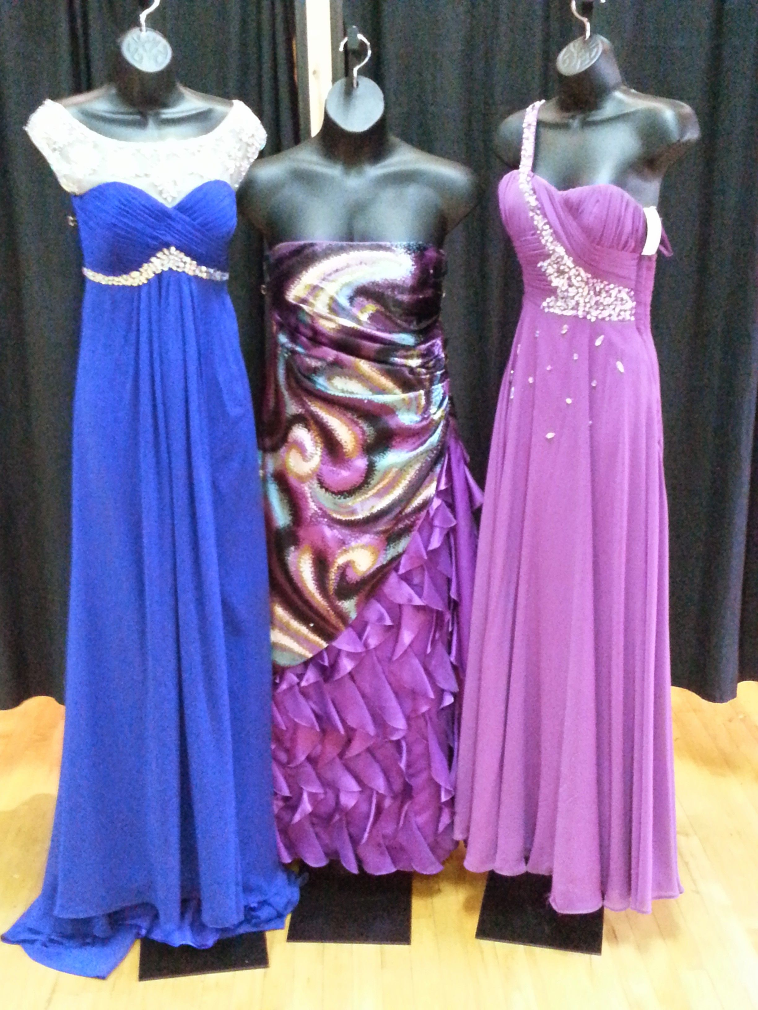 Set the mood with blue prom u winter formal pinterest winter