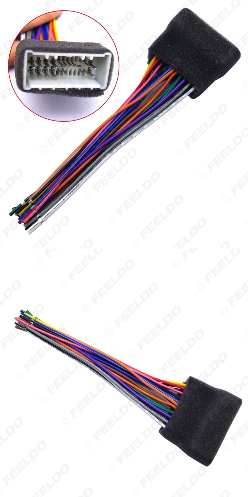 f5268a04de431732aa644afd24b0abbd visit to buy] car oem audio stereo wiring harness adapter for best buy stereo wiring harness at readyjetset.co