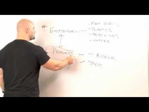 Water fasting ketosis weight loss picture 1