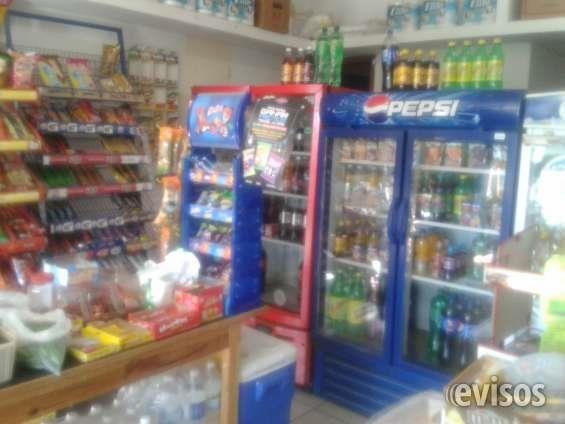 Traspaso Tienda De Abarrotes Con Permiso D Cerveza Traspaso Tienda De Abarrotes Con Permiso De Venta De Cerveza Pagado 2016 Venta De Cerveza Abarrotes Tienda