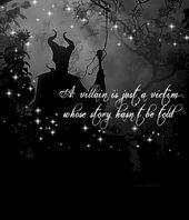 #Maleficent #Disney #Villain #Phrases #Maleficentphrases,  #Disney #Jewelcartoon #Maleficent ... -  #Maleficent #Disney #Villain #Phrases #Maleficentphrases,    - #1998tattoo #candletattoo #Disney #Jewelcartoon #Maleficent #Maleficentphrases #phrases #tattoostattoo #villain