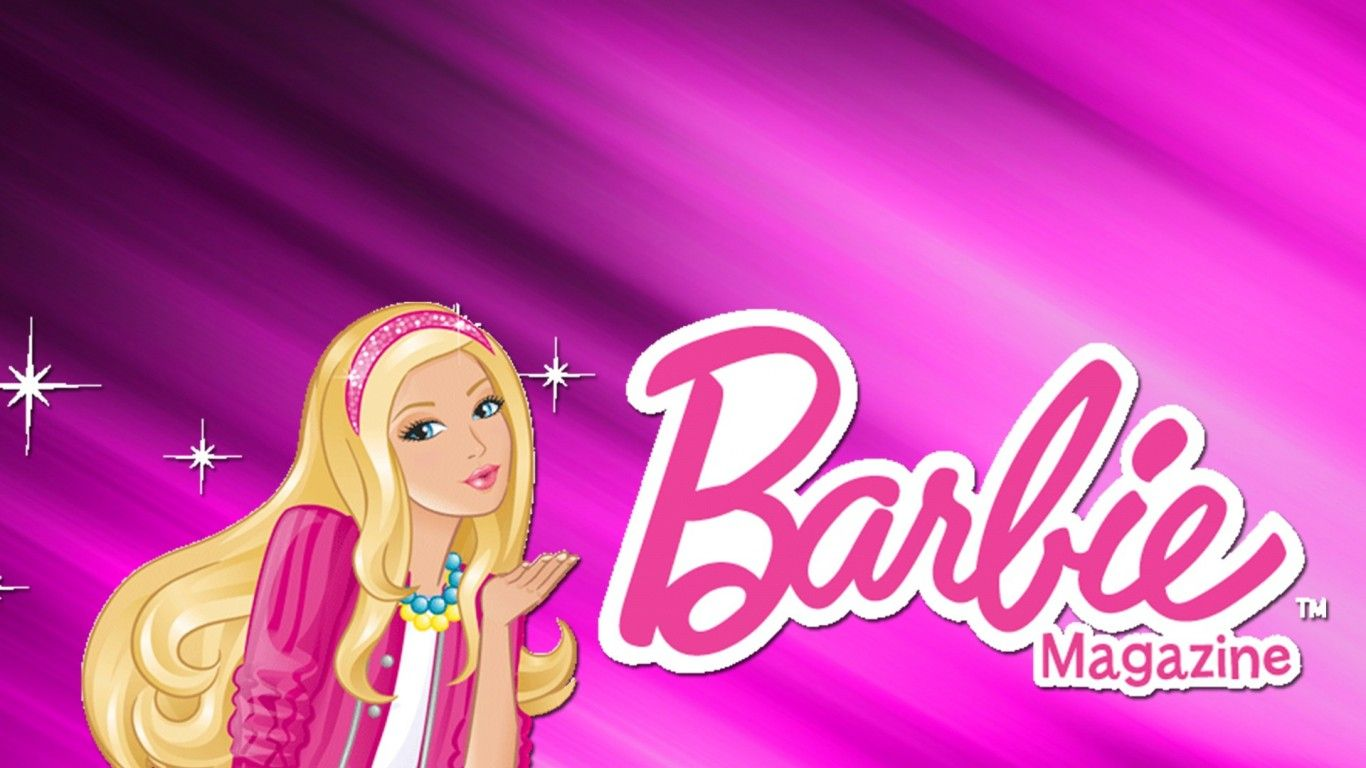 Beautiful Barbie Background Hd Wallpaper For Full Resolution Wallpaper On Kecbio Com Iphone Android Wall Background Hd Wallpaper New Wallpaper Hd Wallpaper