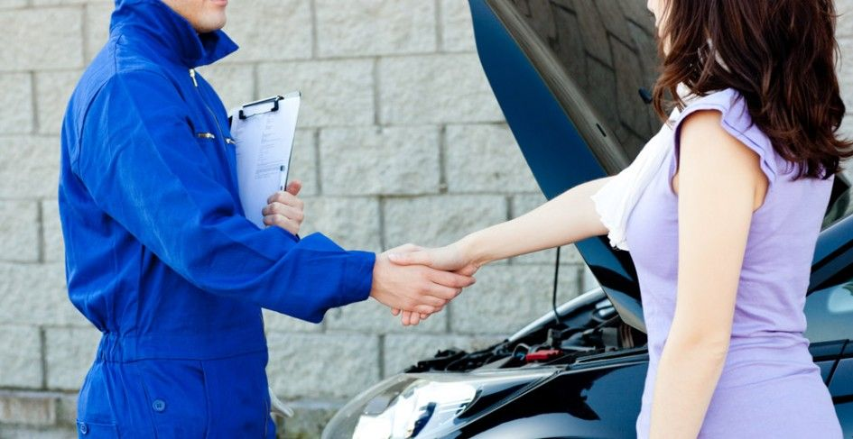 New Gmc Certified Service Ad Gmc Service Schedule Car Finance