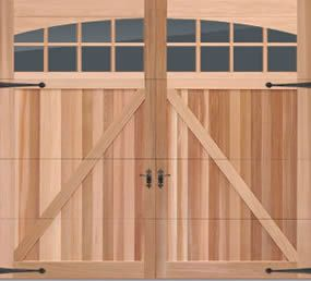 Classic Garagedoor Range Durability For Lasting Value Residential Garage Doors Side Hinged Garage Doors