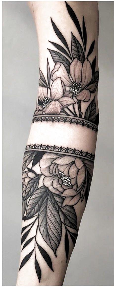 Viele verschiedene Tattoos (178 Fotos)  Lustige Bilder   Lus   tattoo