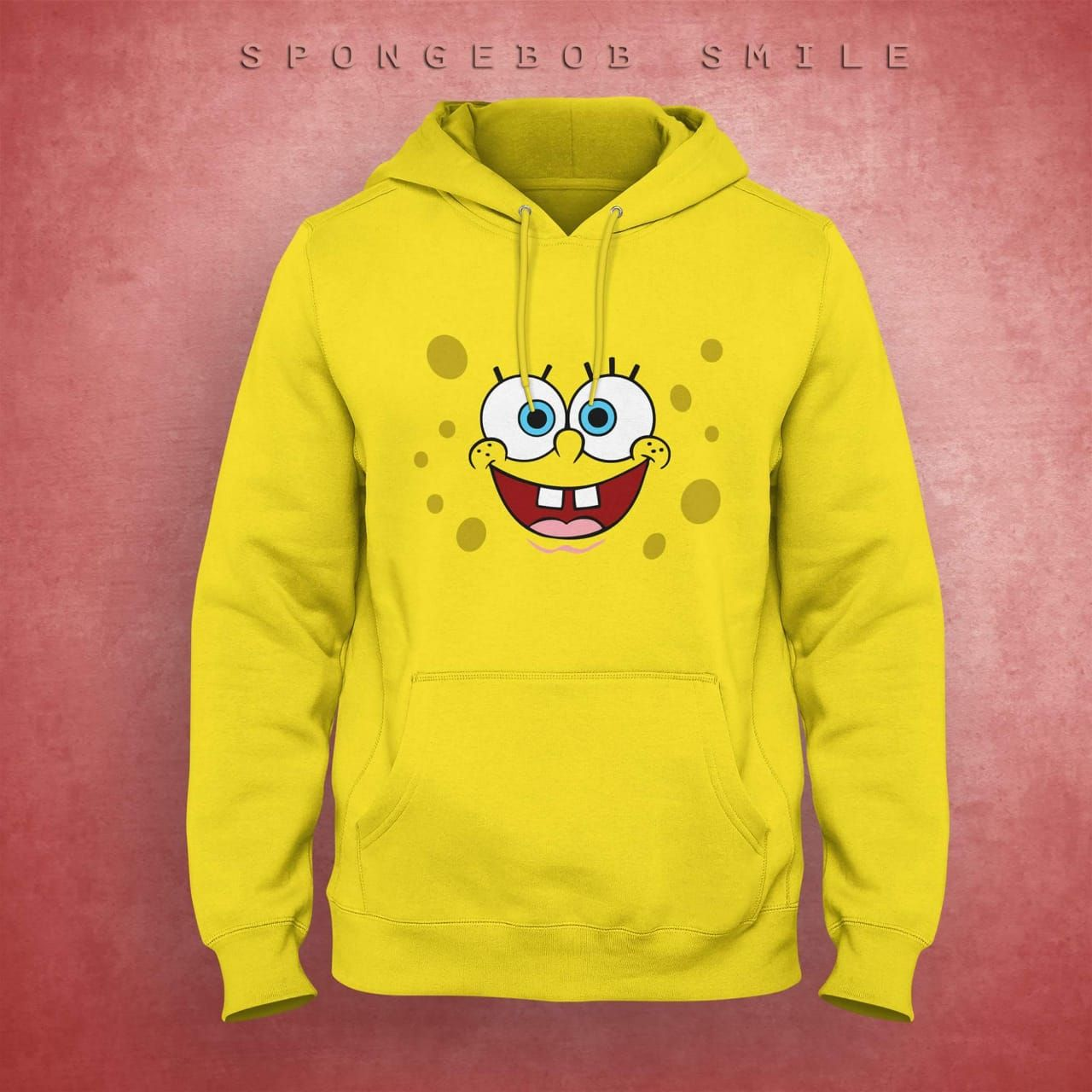 Buy Sponge Bob For Men At Juniba Hoodies Hoodies Men Spongebob Clothes