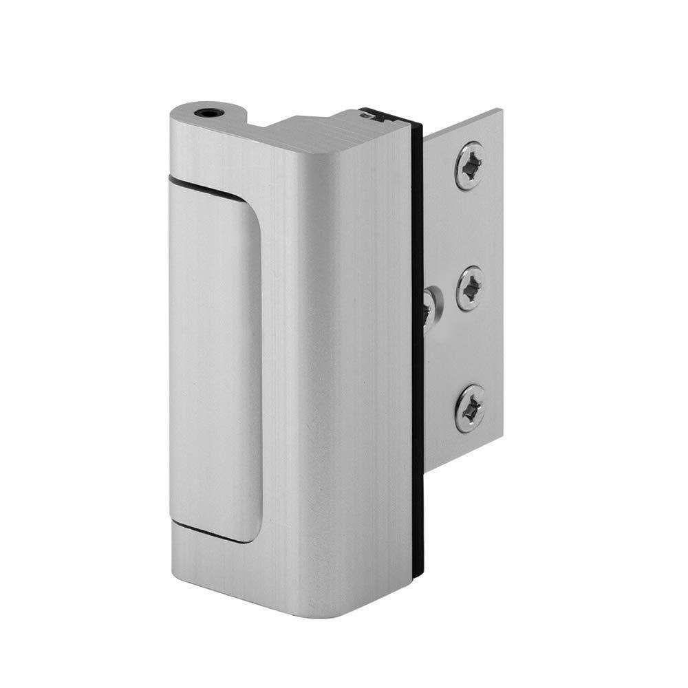 Defender Security U 10827 Reinforcement Lock 12 65 Defender