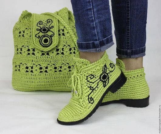 Pin von Ewa Wolska auf zabawki   Pinterest   Socken stricken ...