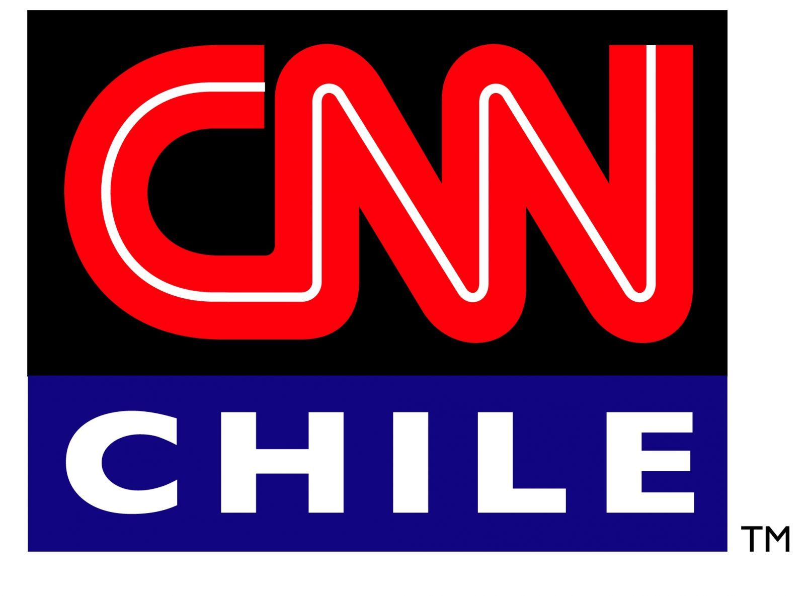 Chilean News Outlet Cnn Chile